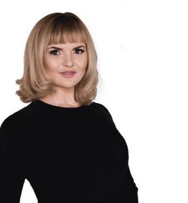 Дихтяренко Ольга Николаевна