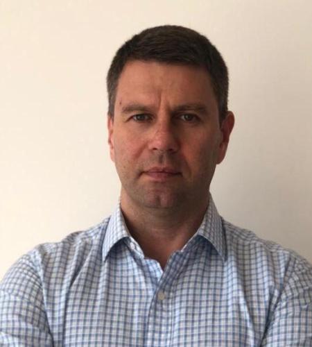 Лановой Дмитрий Владимирович