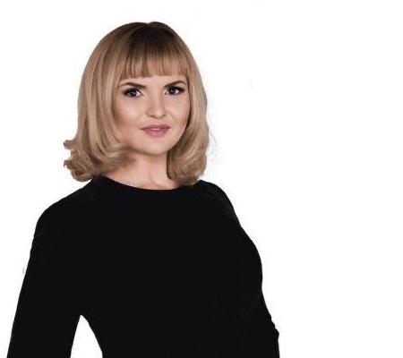 Діхтяренко Ольга Миколаївна